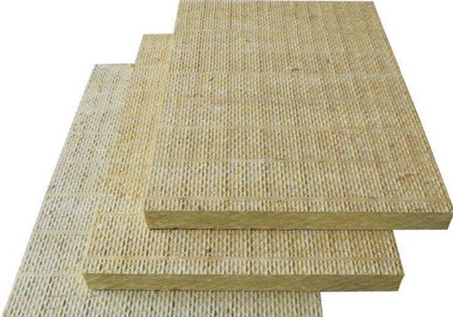 Rock wool board production line manufacturers—-Composition analysis of rock mineral wool
