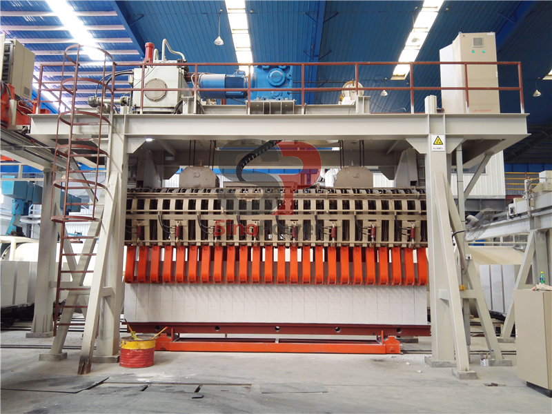 http://www.build-machine.com/products/aac-production-line/