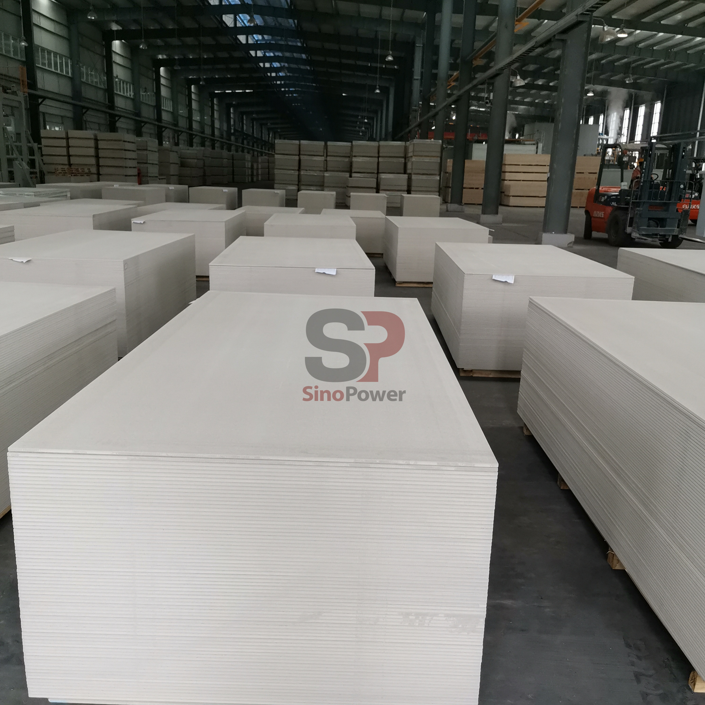 The Difference Between Fiber Cement Board and Calcium Silicate Board