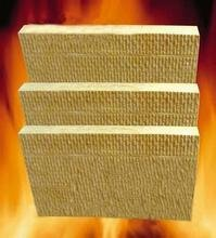 "Rock wool board becomes the ""bright spot"" of domestic rock wool industry"